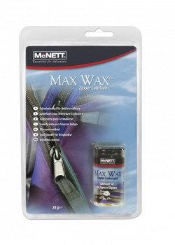 McNett Max Wax