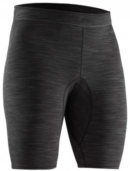 NRS Hydroskin 0,5mm shorts